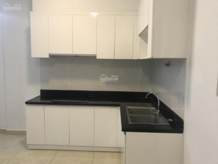Trống căn hộ rộng 71m2, tầng trung cc Opal Riverside, 2 PN, giá 9 triệu/tháng, 71m2, 2 phòng ngủ, 2 toilet
