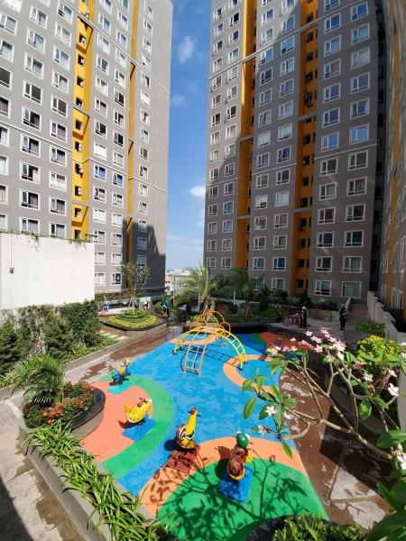 Cho thuê căn hộ The CBD, 1 phòng ngủ có Sân Vườn, nội thất đầy đủ. Giá 7 triệu/tháng. Lh 0918860304, 103m2, 1 phòng ngủ, 1 toilet