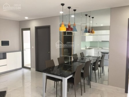 Cho thuê căn hộ rộng 72m2, 2 PN, cc Heaven Riverview rộng rãi giá 6 triệu/tháng, 72m2, 2 phòng ngủ, 2 toilet