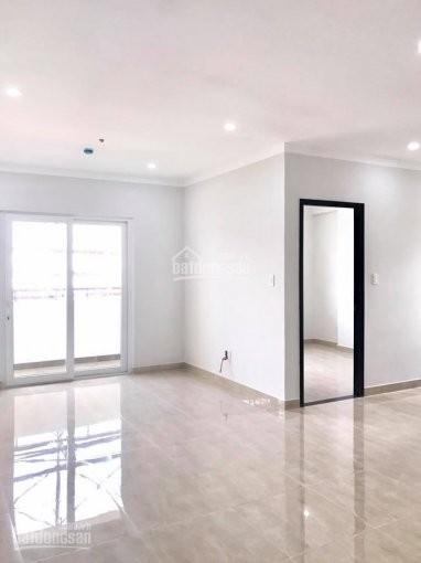 Chung cư Heaven Riverview cần cho thuê căn hộ rộng 69m2, giá 7.5 triệu/tháng, LHCC, 69m2, 2 phòng ngủ, 2 toilet