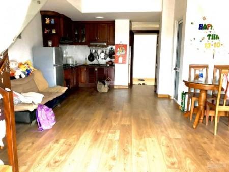 Ehome 2 cần cho thuê căn hộ rộng 73m2, 2 PN, giá 6.5 triệu/tháng, đủ đồ dùng, 73m2, 2 phòng ngủ, 2 toilet