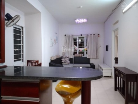 Cho thuê căn hộ Ehome 2 dtsd 66m2, 2 PN, căn góc view đẹp, giá 6 triệu/tháng, 66m2, 2 phòng ngủ, 2 toilet