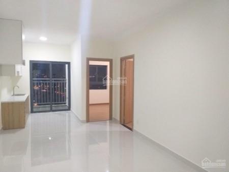 Stown Thủ Đức cần cho thuê căn hộ rộng 63m2, giá 6.5 triệu/tháng, tầng cao, LHCC, 63m2, 2 phòng ngủ, 2 toilet