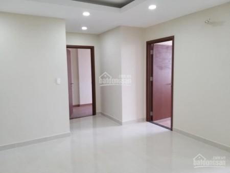 Chủ cho thuê căn hộ Citrine Apartment, dtsd 74m2, giá 6 triệu/tháng, 74m2, 2 phòng ngủ, 2 toilet