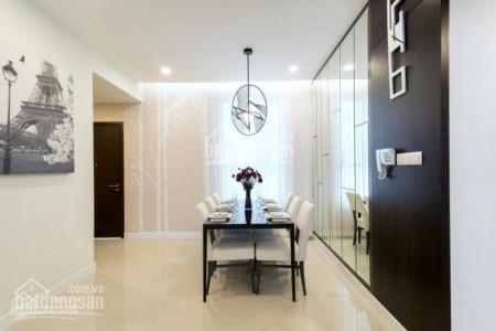 Cần cho thuê căn hộ tầng 12 rộng 46m2, giá 6 triệu/tháng, cc Citrine Quận 9, 46m2, 1 phòng ngủ, 1 toilet