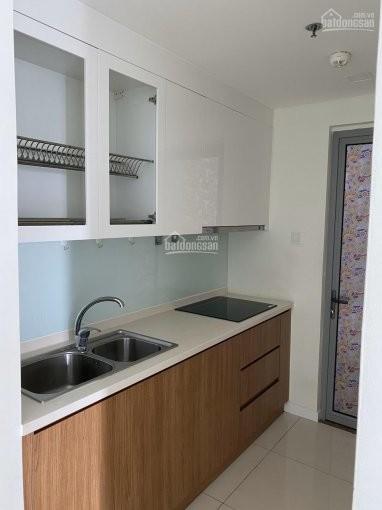 Rivera Park còn trống căn hộ rộng 71m2, 2 PN, giá 15 triệu/tháng, nội thất cơ bản, 71m2, 2 phòng ngủ, 2 toilet