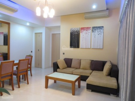 Cho thuê căn hộ Estella Quận 2, dtsd 98m2, 2 PN, giá 23 triệu/tháng, LHCC, 98m2, 2 phòng ngủ, 2 toilet