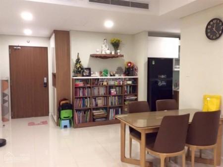Rivera Park Sài Gòn cần cho thuê căn hộ rộng 77m2, 2 PN, giá 18 triệu/tháng, 77m2, 2 phòng ngủ, 2 toilet