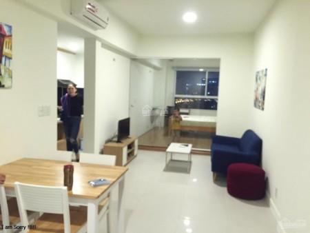 Masteri An Phú cần cho thuê giá 15 triệu/tháng, 1 PN, hướng Đông Nam, giá 15 triệu/tháng, 54m2, 1 phòng ngủ, 1 toilet