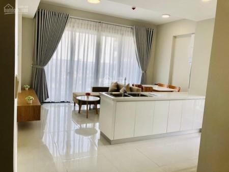 Cho thuê căn hộ rộng 74m2, 2 Pn, giá 11 triệu/tháng, cc Masteri An Phú, LHCC, 74m2, 2 phòng ngủ, 2 toilet