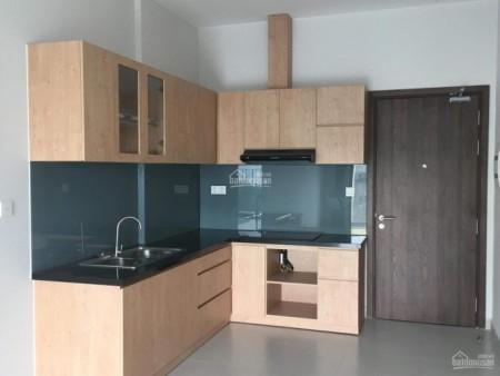 Cho thuê căn hộ Masteri Gò Vấp rộng 69m2, 2 PN, giá 12 triệu/tháng, LHCC, 69m2, 2 phòng ngủ, 2 toilet