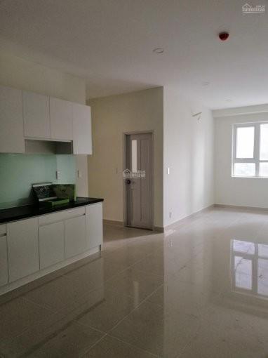 Cần cho thuê căn hộ Topaz City rộng 60m2, 2 PN, view sông, giá 7/5 triệu/tháng, 60m2, 2 phòng ngủ, 2 toilet