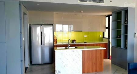 Cần cho thuê căn hộ rộng 145m2, 3 PN, giá thỏa thuận, giá thỏa thuận, cc The View Riviera, 145m2, 3 phòng ngủ, 2 toilet