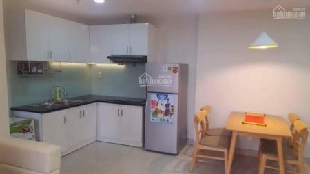 Chủ cần cho thuê căn hộ rộng 45m2, 1 PN, giá 10 triệu/tháng, cc Riverside 90, 50m2, 1 phòng ngủ, 1 toilet