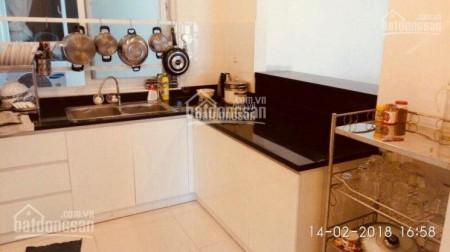 Chung cư Terra Khang Nam cần cho thuê giá 127m2, 3 PN, giá 7.5 triệu/tháng, 127m2, 3 phòng ngủ, 2 toilet