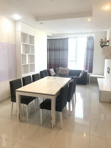 Terra Rosa cần cho thuê căn hộ rộng 80m2, 2 PN, giá 6.5 triệu/tháng, tầng 9, view ĐN, 80m2, 2 phòng ngủ, 2 toilet