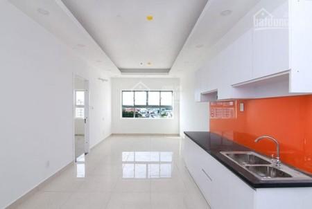 9 View có căn hộ rộng 70m2, cần cho thuê giá 8 triệu/tháng, 2 PN, tầng cao, 70m2, 2 phòng ngủ, 2 toilet