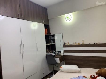 Saigon Mia cần cho thuê căn hộ rộng thoáng 1 PN, dt 50m2, giá 10 triệu/tháng, 50m2, 1 phòng ngủ, 1 toilet