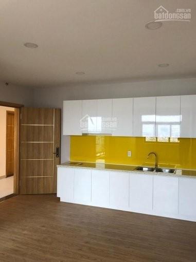 Chủ cần cho thuê căn hộ rộng 69m2, giá cho thuê giá 6.5 triệu/tháng, cc Saigon Homes, 69m2, 2 phòng ngủ, 2 toilet