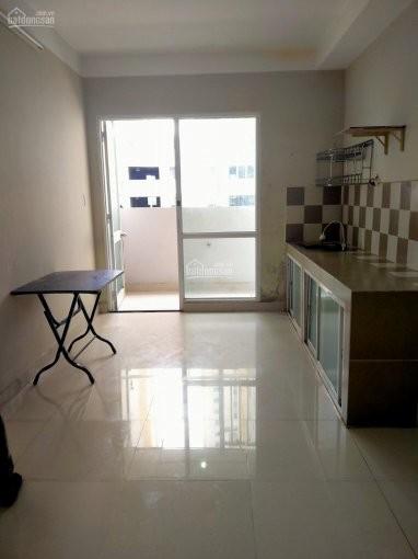 Chủ cho thuê căn hộ rộng 80m2, 2 PN, có ban công, giá 7.5 triệu/tháng, cc Belleza Quận 7, 80m2, 2 phòng ngủ, 2 toilet