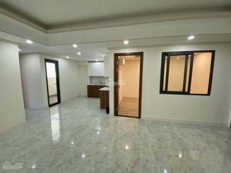 Còn trống căn hộ rộng 81m2, 2 PN, Homyland 3 cần cho thuê giá 8 triệu/tháng, 81m2, 2 phòng ngủ, 2 toilet