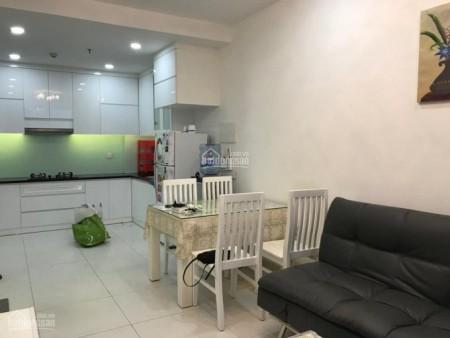 Prince Resicedence cho thuê căn hộ rộng 45m2, tháp P2, 1 PN, giá 16 triệu/tháng, 45m2, 1 phòng ngủ, 1 toilet