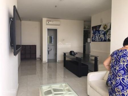 Căn hộ Riverside 90 cần cho thuê giá 13 triệu/tháng, cc 58m2, tầng cao, đủ đồ, 58m2, 2 phòng ngủ, 1 toilet