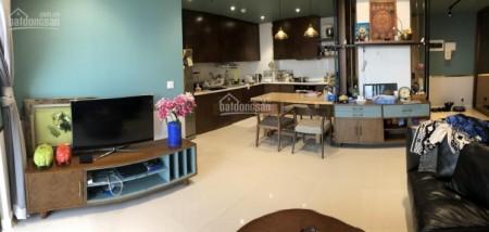 Estella Quận 2 cần cho thuê căn hộ 104m2, 2 PN, có đủ nội thất, giá 32 triệu/tháng, 104m2, 2 phòng ngủ, 2 toilet
