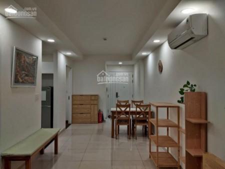 Chung cư Lavita Garden cần cho thuê giá 68m2, 2 PN, tầng cao, giá 6.5 triệu/tháng, 68m2, 2 phòng ngủ, 2 toilet