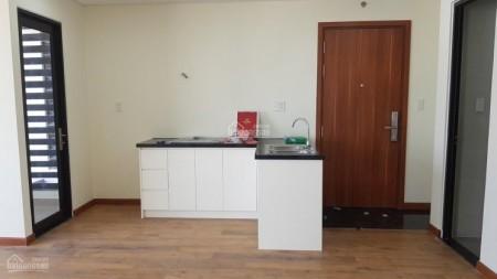 Chủ cho thuê căn hộ rộng thóang 60.3m2, 2 PN, giá 9 triệu/tháng, cc Flora Novia, 603m2, 2 phòng ngủ, 2 toilet