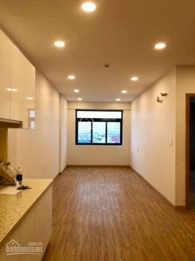 Căn hộ tầng cao 2 PN, cc Saigon Homes cho thuê giá 7 triệu/tháng, dtsd 70m2, 70m2, 2 phòng ngủ, 2 toilet