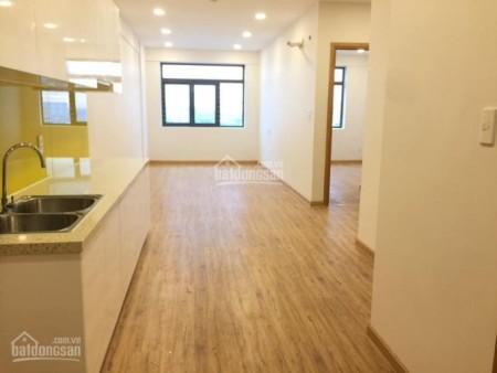 Saigon Homes trống căn hộ rộng 69m2, 2 PN, giá 6.5 triệu/tháng, LHCC, 69m2, 2 phòng ngủ, 2 toilet