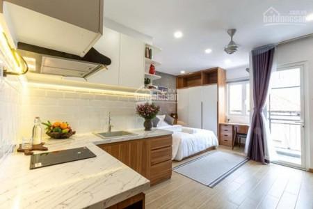 Chủ cho thuê căn hộ rộng 71m2, 2 PN, nội thất cơ bản, giá 13 triệu/tháng, 71m2, 2 phòng ngủ, 2 toilet