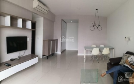 Trống căn hộ tầng cao rộng 94m2, 3 PN, giá 21 triệu/tháng, cc Galaxy 9, 94m2, 3 phòng ngủ, 2 toilet