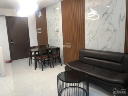 Còn trống căn hộ rộng 70m2, cần cho thuê giá 13 triệu/tháng, cc Sunrise Riverside, 70m2, 2 phòng ngủ, 2 toilet