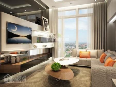 Scenic Valley cần cho thuê căn hộ rộng 70m2, giá 16 triệu/tháng, sang trọng, 70m2, 2 phòng ngủ, 2 toilet