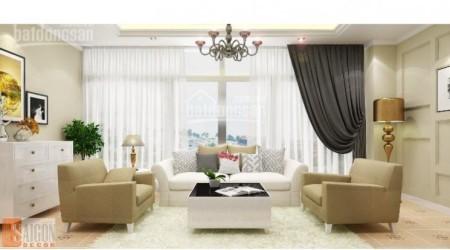 Trống căn hộ tầng cao cc Scenic Valley cần cho thuê giá 17 triệu/tháng, dtsd 70m2, 70m2, 2 phòng ngủ, 2 toilet