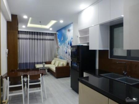 Richstar Tân Phú cần cho thuê căn hộ rộng 60m2, 2 PN, giá 9.8 triệu/tháng, 60m2, 2 phòng ngủ, 2 toilet