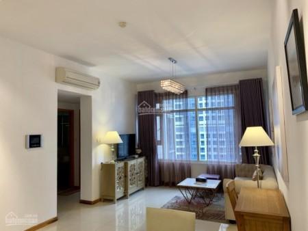 Cần cho thuê căn hộ rộng 90m2, tầng cao, yên tĩnh, cc Saigon Pearl, giá 17 triệu/tháng, 90m2, 2 phòng ngủ, 2 toilet