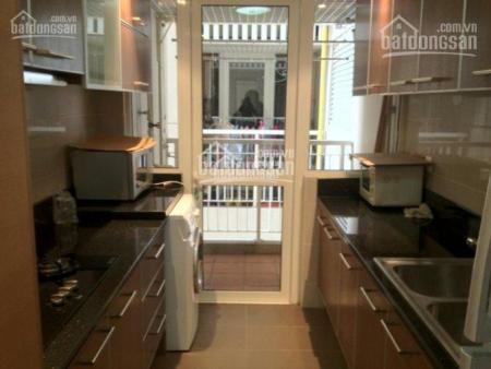 Saigon Pearl Bình Thạnh cho thuê căn hộ rộng 90m2, 2 PN, có nội thất, giá 16 triệu/tháng, 90m2, 2 phòng ngủ, 2 toilet