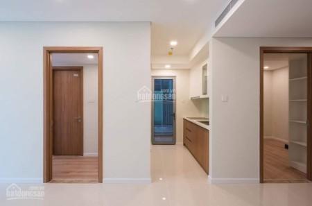 Cho thuê căn hộ view đẹp tầng cao cc Rivera Park rộng 74m2, giá 15 triệu/tháng, 74m2, 2 phòng ngủ, 2 toilet