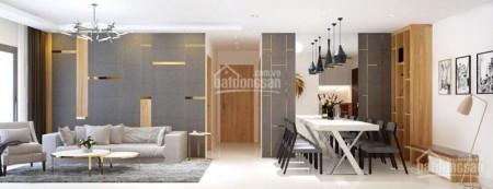 Newton Quận Phú Nhuận cần cho thue căn hộ rộng 96m2, 3 PN, giá 23 triệu/tháng, 96m2, 3 phòng ngủ, 2 toilet