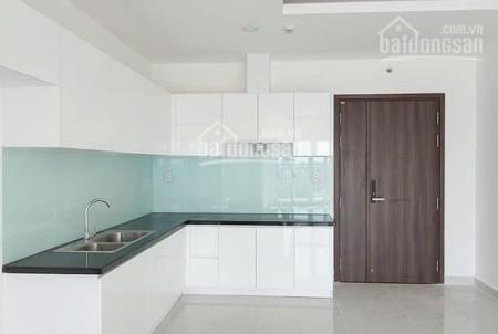Richmond City cần cho thuê căn hộ rộng 87m2, giá 13 triệu/tháng, LHCC, 87m2, 2 phòng ngủ, 2 toilet