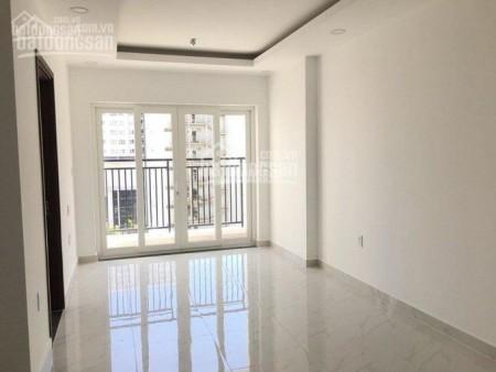 Chủ cho thuê căn hộ rộng 73m2, 2 PN, giá 7 triệu/tháng, cc Richmond City, 73m2, 2 phòng ngủ, 2 toilet