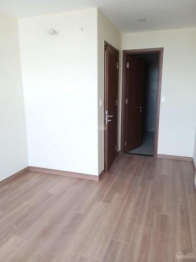 Citrine Quận 9 cần cho thuê căn hộ rộng 64m2, giá 6.5 triệu/tháng, có nội thất, 64m2, 2 phòng ngủ, 2 toilet