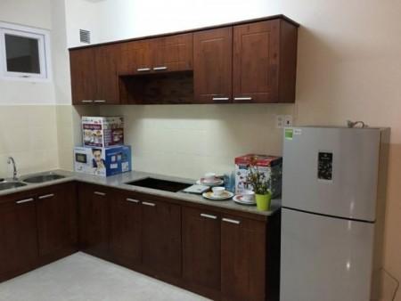 Chủ cần cho thuê căn hộ rộng 55m2, 1 PN, cc Riverside 90, giá 8.5 triệu/tháng, 55m2, 1 phòng ngủ, 1 toilet