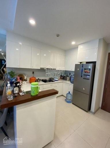 Riverside Bình Thạnh cần cho thuê căn hộ rộng 70m2, 2 PN, giá 13 triệu/tháng, 70m2, 2 phòng ngủ, 2 toilet