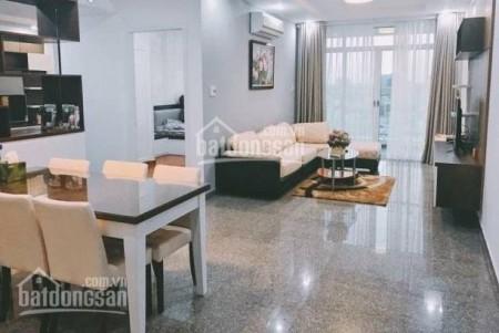 Moonlight Park View cần cho thuê căn hộ rộng 66m2, 2 PN, lầu cao, giá 10 triệu/tháng, 66m2, 2 phòng ngủ, 2 toilet