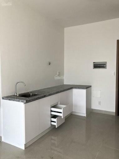 Citi Soho có căn hộ rộng 59m2 cần cho thuê giá 6 triệu/tháng, 2 PN, LHCC, 59m2, 2 phòng ngủ, 2 toilet