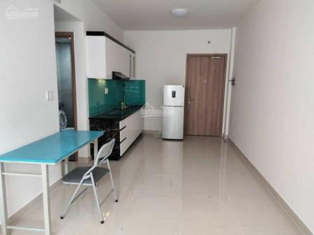 Block B cc Citi Soho cần cho thuê căn hộ 54m2, tầng 24, giá 6.5 triệu/tháng, 54m2, 2 phòng ngủ, 2 toilet